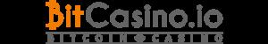 BitCasino.io casino online