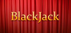 Giocare Bitcoin Blackjack