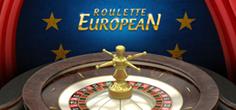 Giocare Bitcoin Roulette